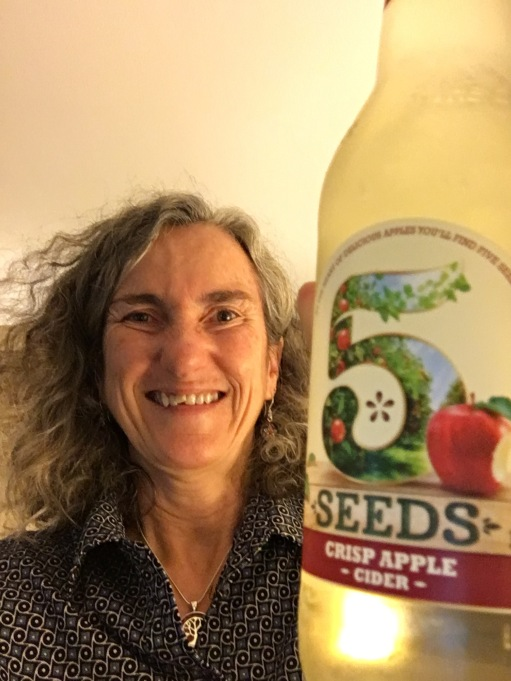 Jann & 5 seeds
